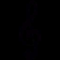 Mandolina I